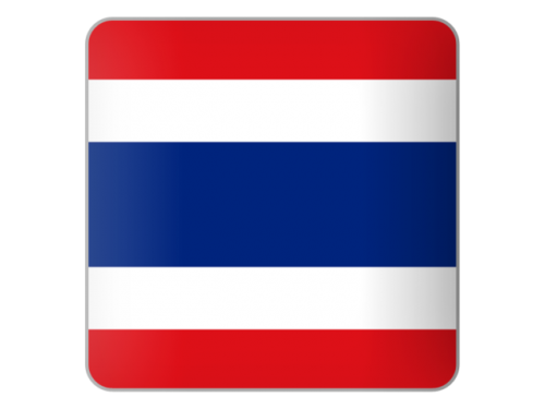 Thai Consulate in New South Wales
