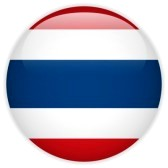 -Thai Consulate & Thai Embassy