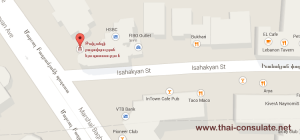 thai-consulate-Yerevan