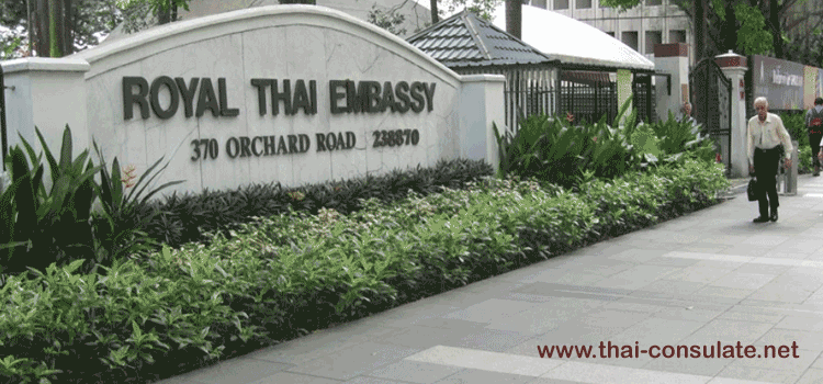 thai-embassy-singapore-2