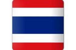 thai embassy